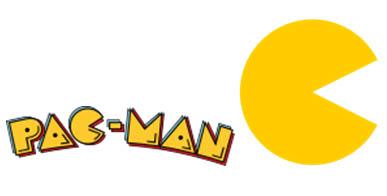 spielen.com pacman